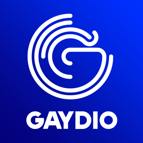 #ONAIR #THISISHAPPENING IN THE MIX TONIGHT – GAYDIO 02/06/2017