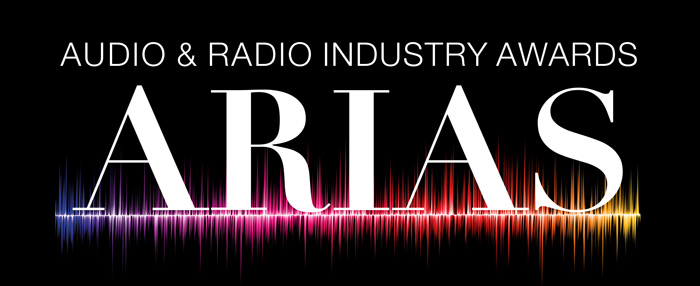 #ONAIR #ARIAS2017 – REFORM RADIO BAGGED THE BRONZE AWARD