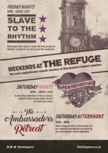 Refuge-FRI-&-SAT-Poster-Sep17-WEB
